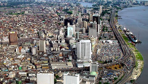 understanding_real_estate_nigeria